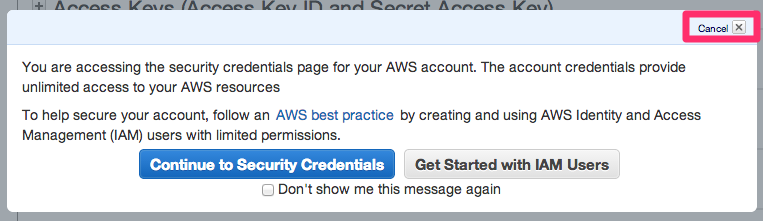 aws-acount-for-product-advertising-api-02.png